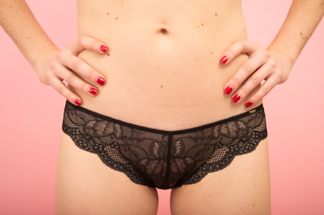 Black-Lace-Thong-1.jpg
