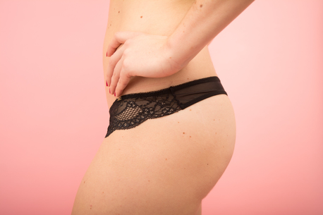 Black-Lace-Thong-3.jpg