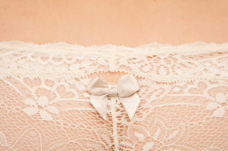 White-Lace-Hipster-6.jpg