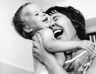 5 Incredibly Useful Tips from Working Moms